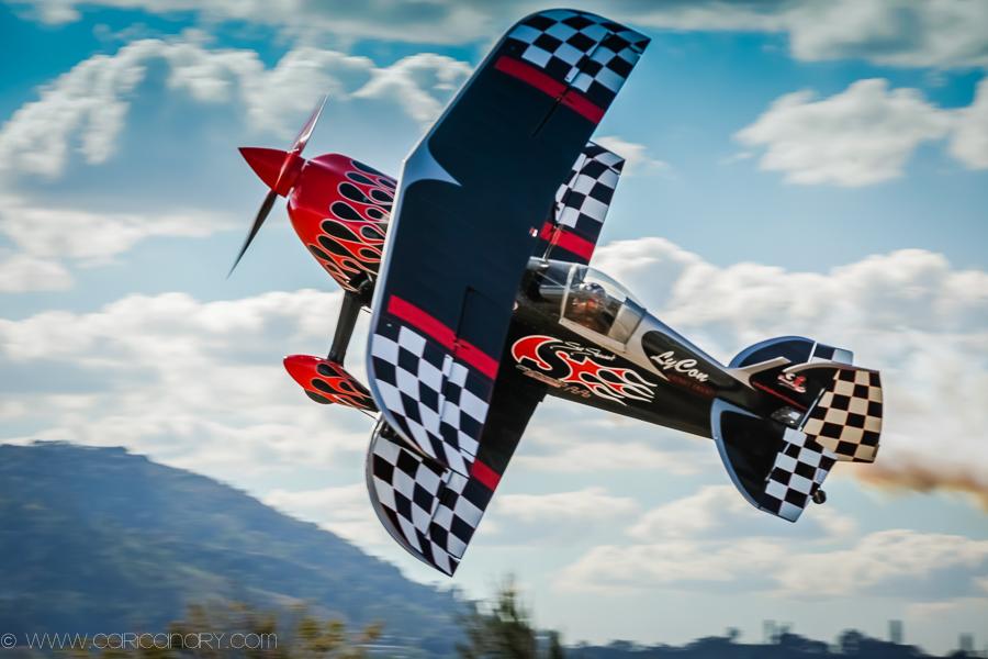 Skip Stewart Airshows 0297