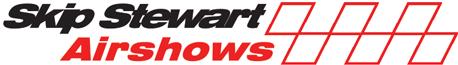 Skip Stewart Airshows