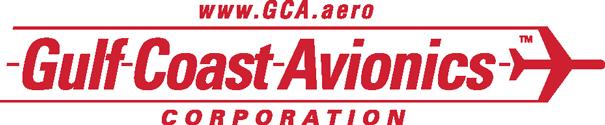 gulf-coast-avionics-logo